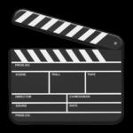 Filming Clapper